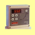 Picture for category Controllers, thermocouples etc