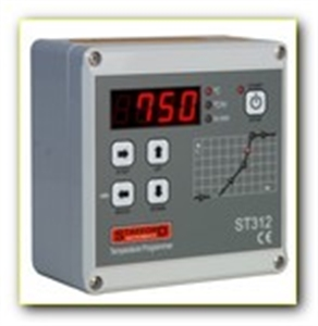 Picture of Controller ST312A