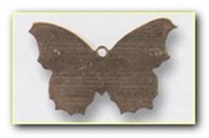 Picture of CB19 Butterfly
