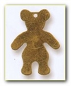 Picture of CB23 Teddy bear