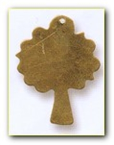 Picture of CB24 Tree
