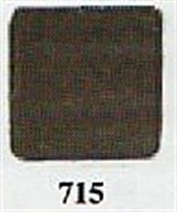 Picture of 715 Brown Opaque enamel