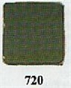 Picture of 720 Emerald Green Opaque