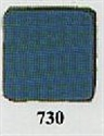 Picture of 730 Royal Blue Opaque