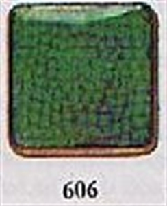 Picture of 606 Rich Green Transparent