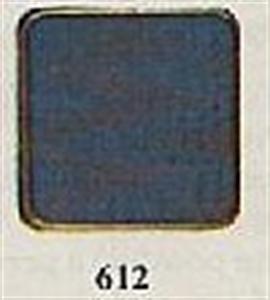 Picture of 612 (26) Rich Blue Transparent enamel