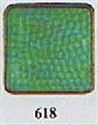 Picture of 618 (46) Sea Green Transparent