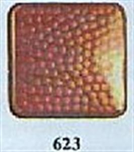Picture of 623 (173) Cinnamon Transparent enamel