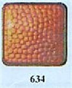 Picture of 634 (38) Orange Transparent