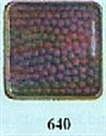 Picture of 640 Deep Mauve Transparent