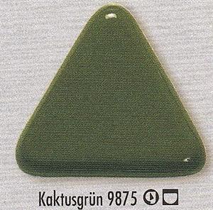 Picture of Botz 9875 Cactus Green Stoneware Glaze