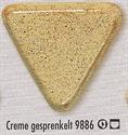 Picture of Botz 9886 Speckled Cream Stoneware Glaze