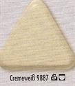 Picture of Botz 9887 Cream Stoneware Glaze
