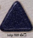 Picture of Botz 9889 Indigo Stoneware Glaze