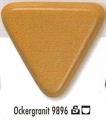 Picture of Botz 9896 Ochre Stoneware Glaze