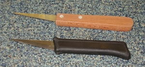 Picture of C-T64 Potters knife
