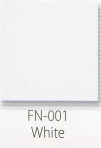 Picture of Mayco FN-001 White