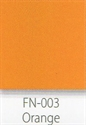 Picture of Mayco FN-003 Orange