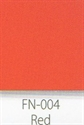 Picture of Mayco FN-004 Red