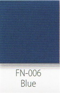 Picture of Mayco FN-006 Blue