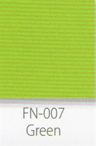 Picture of Mayco FN-007 Green