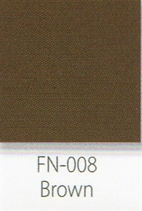 Picture of Mayco FN-008 Brown