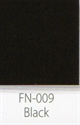 Picture of Mayco FN-009 Black