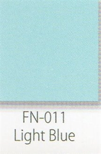 Picture of Mayco FN-011 Light Blue