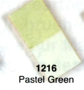 Picture of 161-2161 Pastel green decorating slip