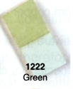 Picture of 161-2221 Green decorating slip