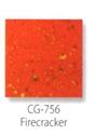 Picture of Jungle Gems CG-756 Firecracker