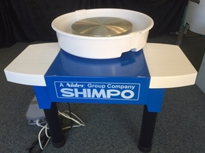 Picture of Shimpo Whisper T