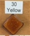 Picture of 30 Yellow transparent