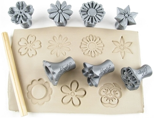 Picture of RR-30-Flowers-No-1-SET