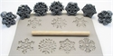 Picture of RR-30-Snowflakes-SET