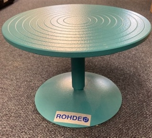 Picture of Rohde RSH Whirler