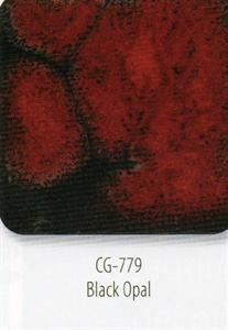 Picture of Jungle Gems CG-779 Black Opal