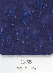 Picture of Jungle Gems CG-785 Royal Fantasy
