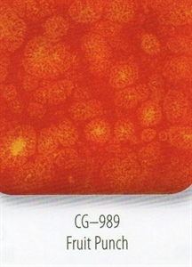 Picture of Jungle Gems CG-989 Fruit Punch