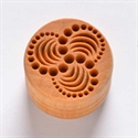 Picture of MKM SCL-073 Funky Spiral