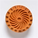 Picture of MKM SCL-009 Spiral Gear
