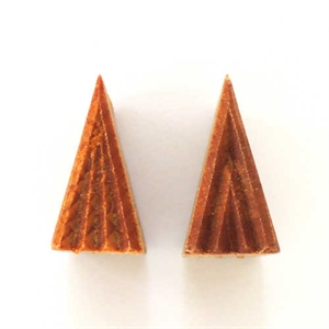 Picture of MKM STS-T1 Tall Small Triangle #1