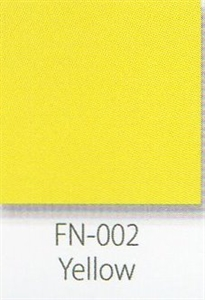 Picture of Mayco FN-002 Yellow, 118 ml