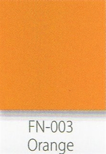 Picture of Mayco FN-003 Orange, 118 ml