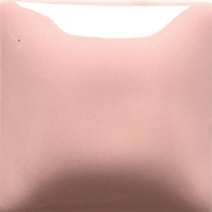 Picture of Mayco FN-005 Pink