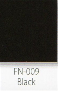 Picture of Mayco FN-009 Black, 118 ml