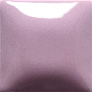 Picture of Mayco FN-012 Lavender
