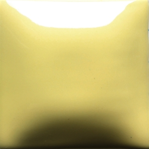 Picture of Mayco FN-013 Light Yellow 118 ml