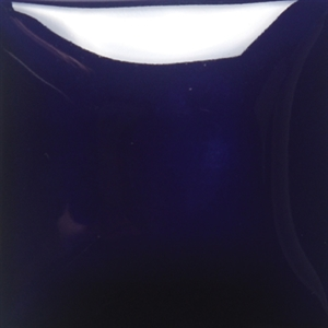 Picture of Mayco FN-019 Dark Blue, 118 ml