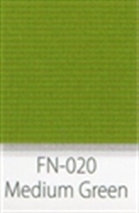 Picture of Mayco FN-021 Olive Green, 118 ml